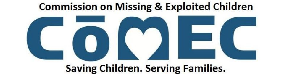 Runaways Findings Of Neglect And Abuse >> Runaways Commission On Missing Exploited Children