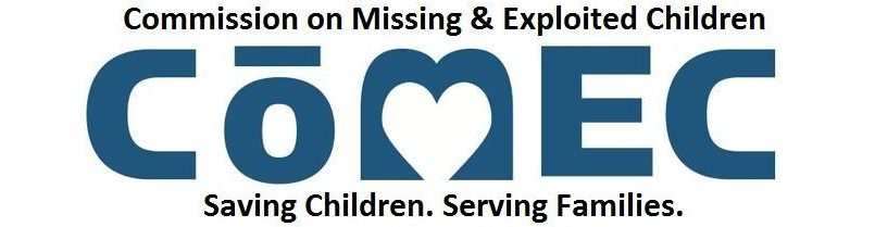 Commission on Missing & Exploited Children